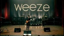 Weezer 'Perfect Situation' music video
