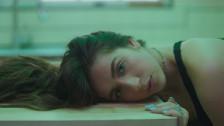 Tate McRae 'Tear Myself Apart' music video