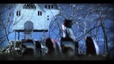Chris Garneau 'Dirty Night Clowns' music video