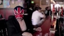 HEWHOCANNOTBENAMED 'Gettin' Pissed' music video