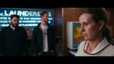 Cloud Boat 'Carmine' music video