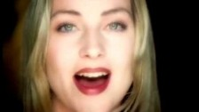 Ace of Base 'Lucky Love' music video