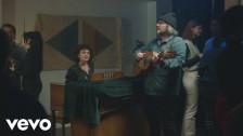 Norah Jones 'I'm Alive' music video