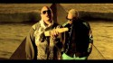 Fat Joe 'Another Round' Music Video