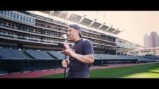 Aaron Lafette 'Brighten Up My Day' music video