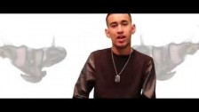 NAV 'The Process' music video