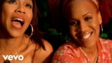 Mary Mary 'In The Morning' music video