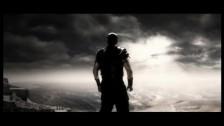 Ex Deo 'Romulus' music video