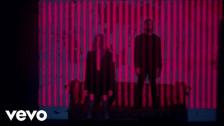 Phantogram 'Into Happiness' music video