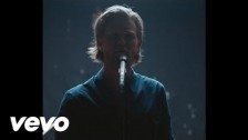 The Lumineers 'Ophelia' music video