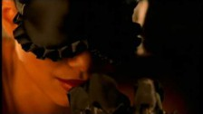 Montell Jordan 'I Can Do That' music video