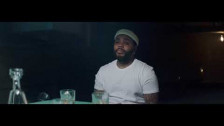 Kevin Gates 'Discussion' music video