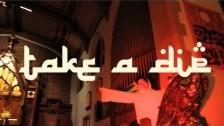 Weaves 'Take A Dip' music video