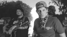 UpChurch 'Shoot The Moon' music video
