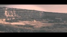Fear of Men 'Seer' music video