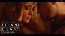 F. Charm '30 De Grade' music video