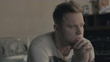 Olly Murs 'Dear Darlin'' music video