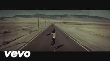 Miike Snow 'Devil's Work' music video