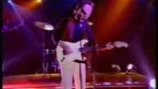 Julian Lennon 'Get A Life' music video