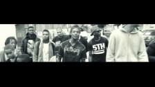 Teiler 'Abdrifte' music video