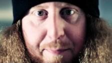 Rittz 'Die' music video