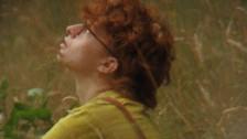 Cavetown 'Smoke Signals' music video