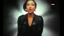 2 Unlimited 'Twilight Zone' music video