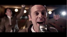 The Bouncing Souls 'Coin Toss Girl' music video