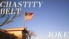 Chastity Belt 'Joke' music video