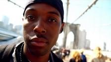 Pattmann 'Wreck Shop' music video