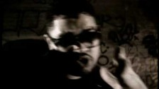 Heavy D. & The Boyz 'You Can't See What I Can See' music video