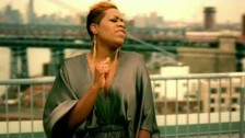 Fantasia 'When I See You' music video