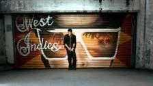 Coco Jones 'Guardian Angel' music video