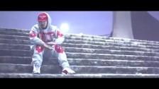 SHO 'Hero' music video