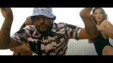 ScHoolboy Q 'Man Of The Year' music video