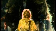 Electric Light Orchestra 'It's Over' music video