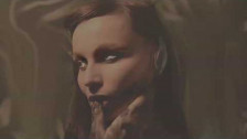 Hilary Woods 'Tongues Of Wild Boar' music video