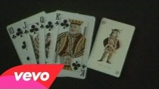 The Alan Parsons Project 'Turn of a Friendly Card' music video