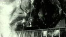 Paradise Lost 'As I Die' music video