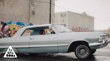 Priestess 'Brigitte' music video