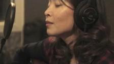 Chlara 'Love Yourself' music video