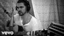Juanes 'Mil Pedazos' music video