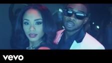 Sammie (2) 'Put It In' music video