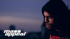 Dave East 'It Was Written' music video