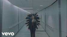 Solange 'Almeda' music video