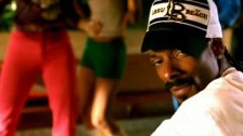 Snoop Dogg 'Let's Get Blown' music video