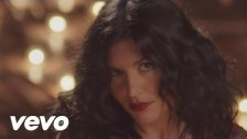 Giusy Ferreri 'Volevo te' music video