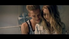 Cody Simpson 'Surfboard' music video