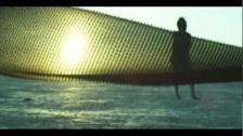Kris Allen 'The Truth' music video