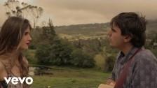 Morat 'Cómo Te Atreves' music video